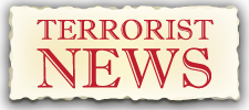Terrorism News from Christian Action dot org